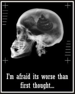 dfc0d0d56bab3e30799c72bea3b63cb0--x-rays-nurse-humor