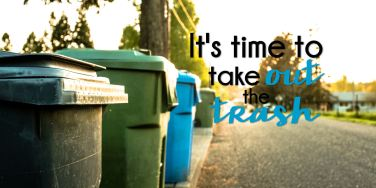 time-to-take-out-the-trash