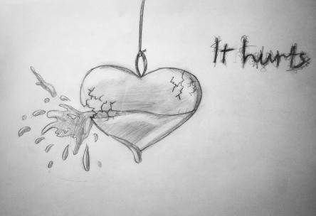 broken-hearted_1_000000052563_1